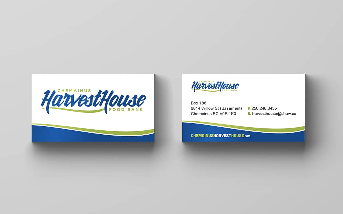 CHH_businesscards