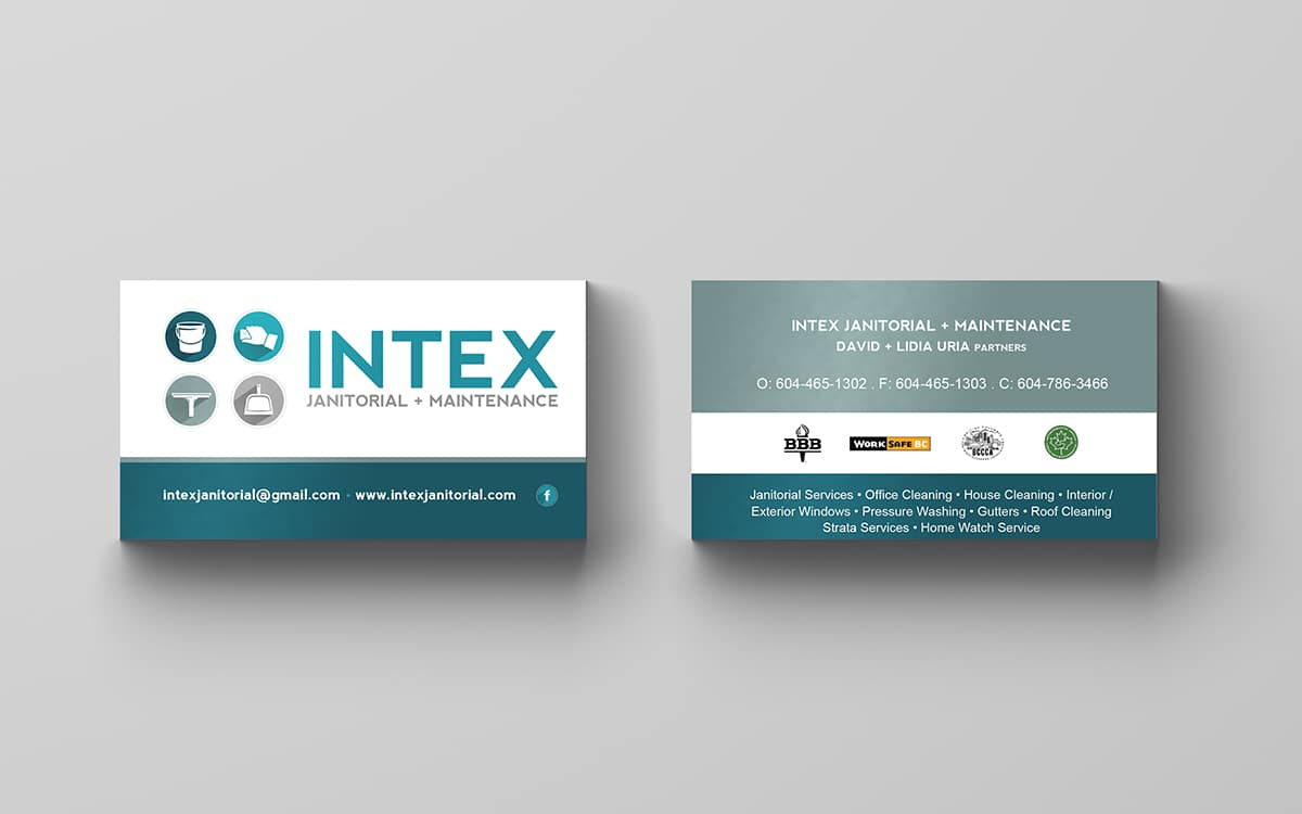Intex_businesscards