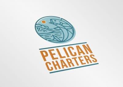 PelicanCharters_logo