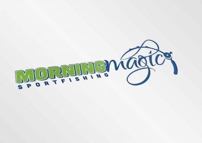 morningmagic_logo