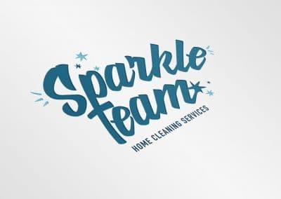 sparkleteam_logo