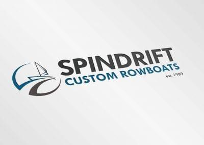 spindrift_logo