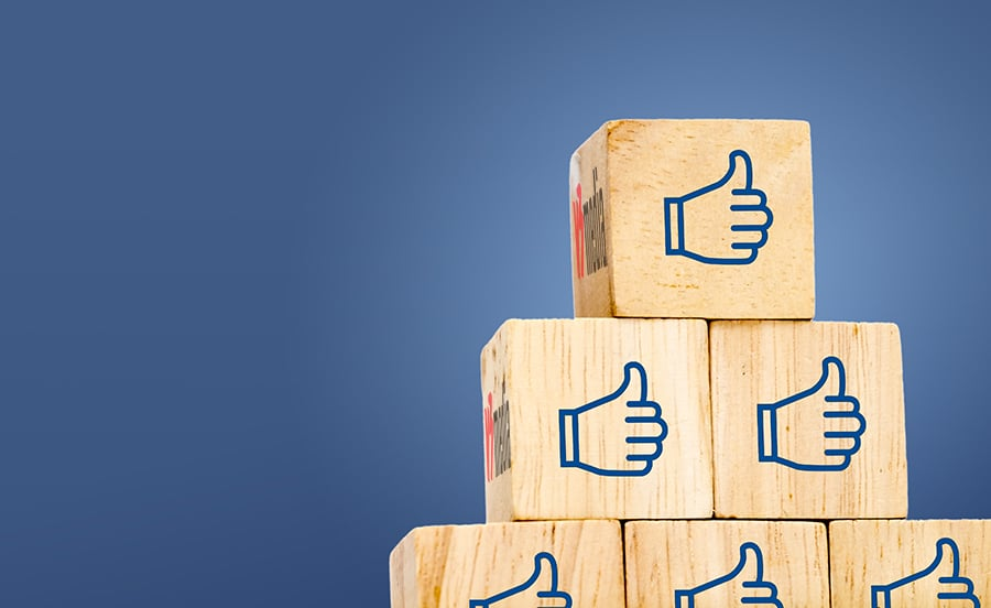 Top Mistakes to Avoid Making in Facebook Marketing