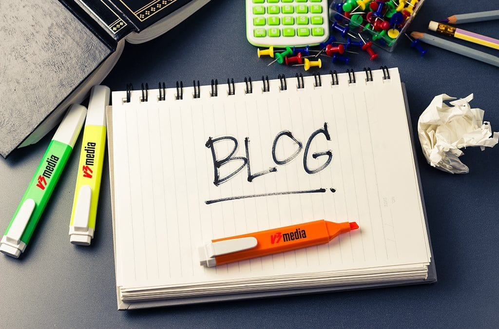 Four Reasons Why You Should Regularly Update Your Blog