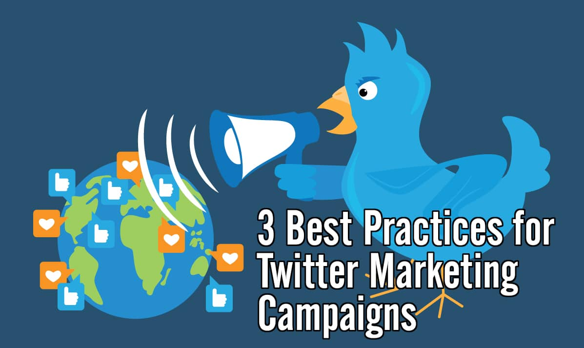 twitter-marketing-campaigns