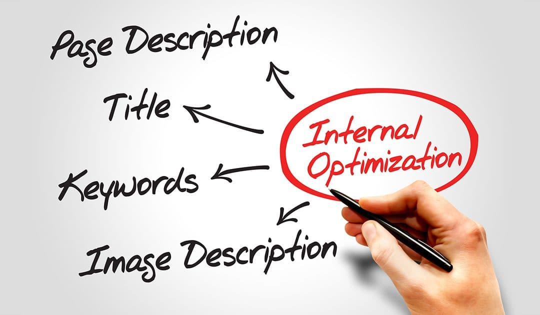 The Importance of SEO for Website Images