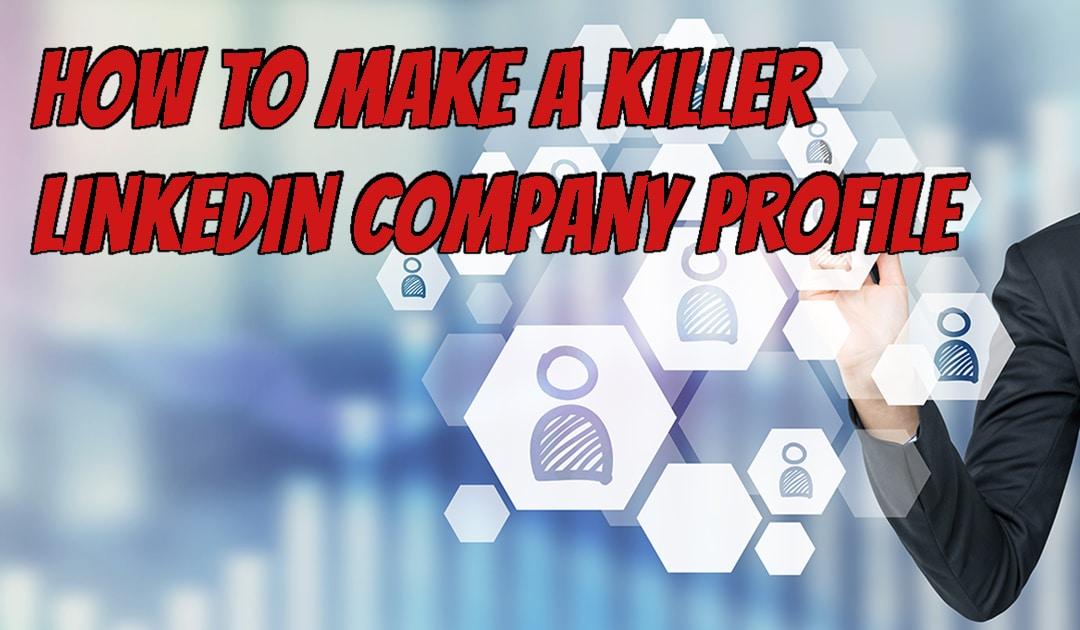killer_linkedin_profile_web