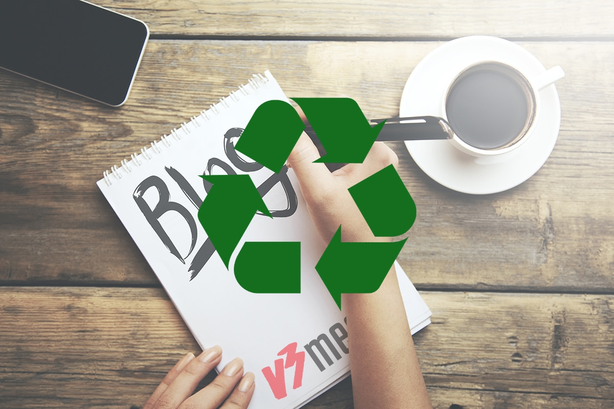 recycle_blog_content