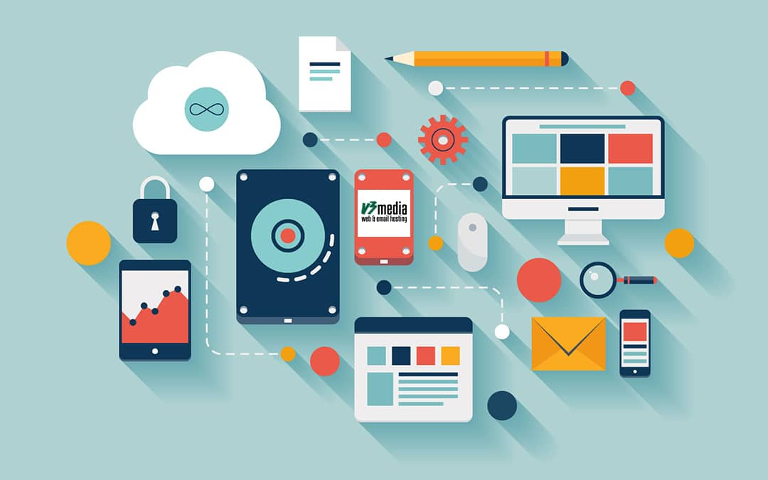 A Checklist of Mandatory Website Management Tasks