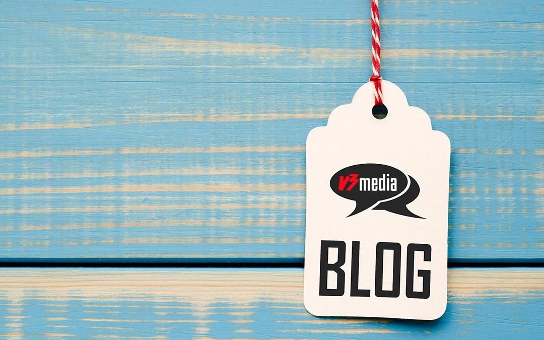 wordpress_blogging