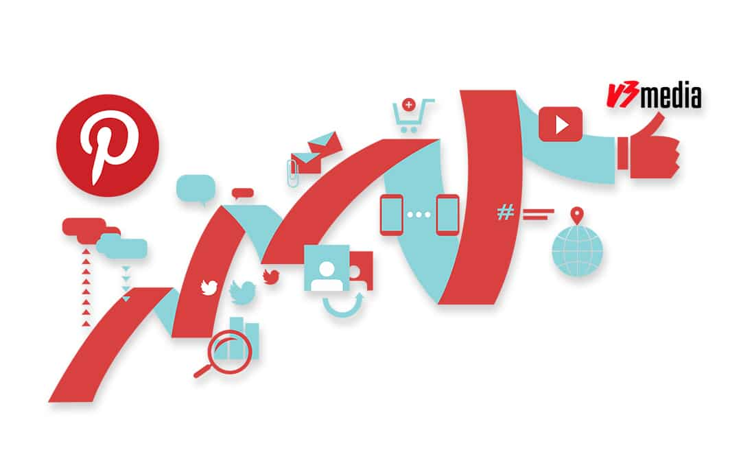 How to Use Pinterest in Your Marketing Campaign