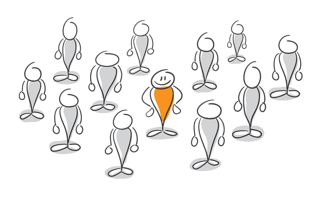 How to Make Your Website Stand Out Above Competitors