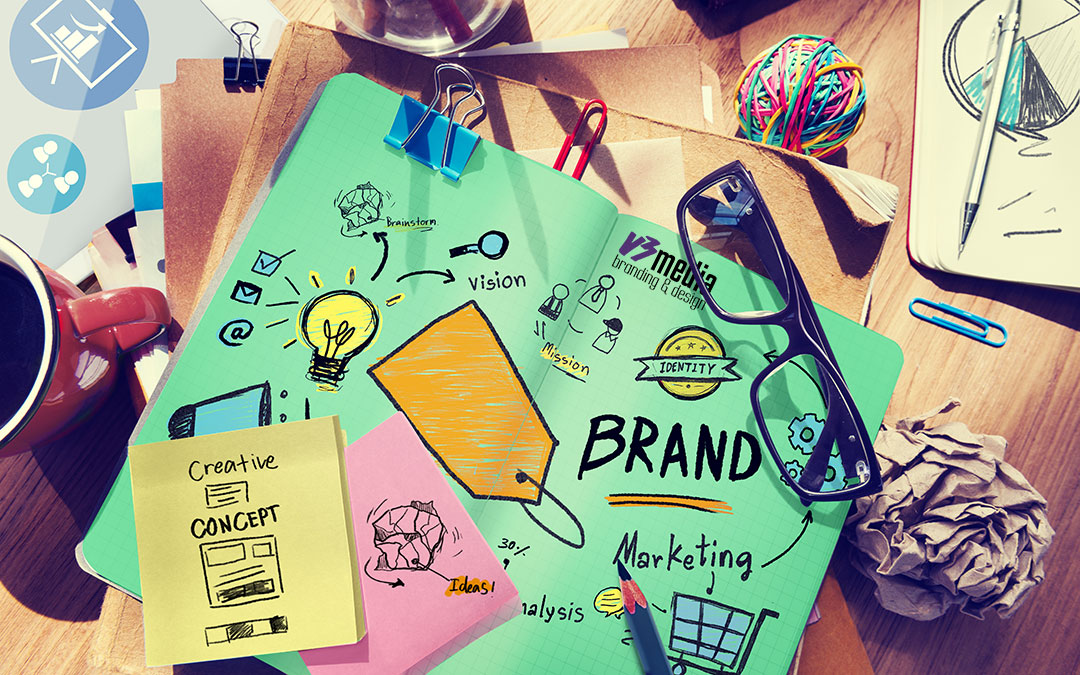 Need a Brand Redux? Some Top Tips to Consider