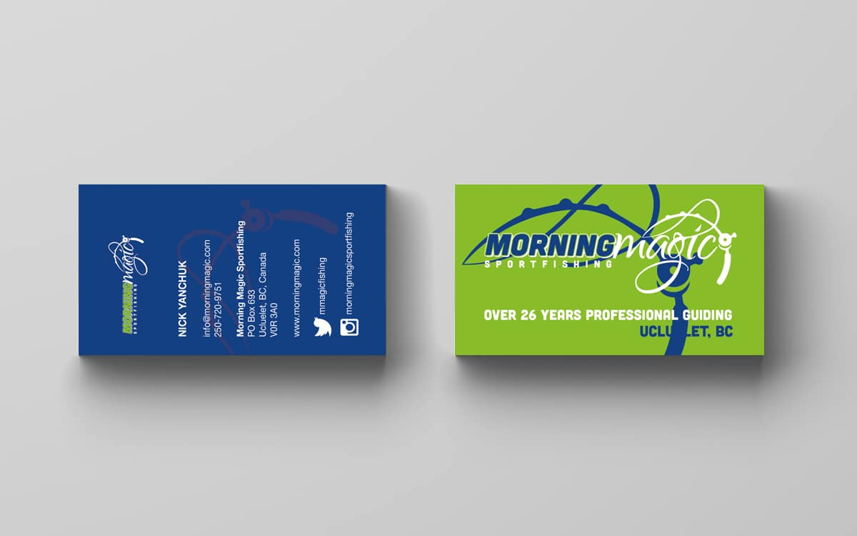 morningmagic_businesscards