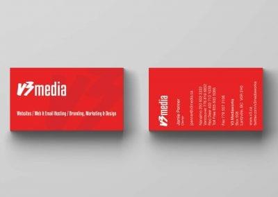 v3_businesscards