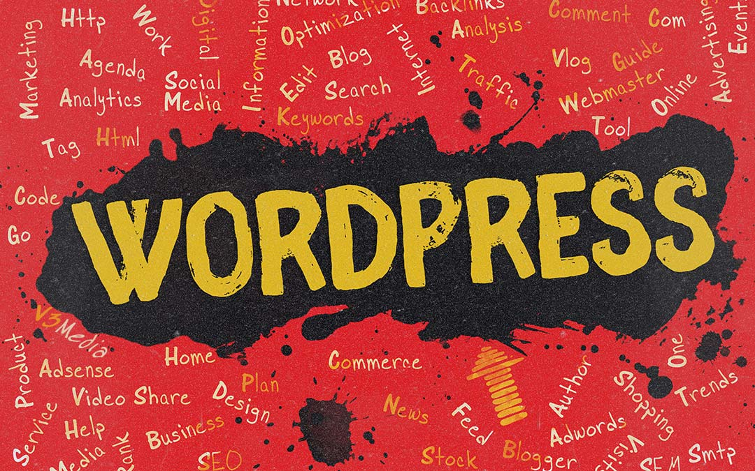 10 of the Best WordPress Plugins for Your Website