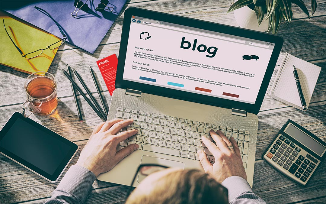 Misconceptions about Blogging We're Really Tired of Hearing