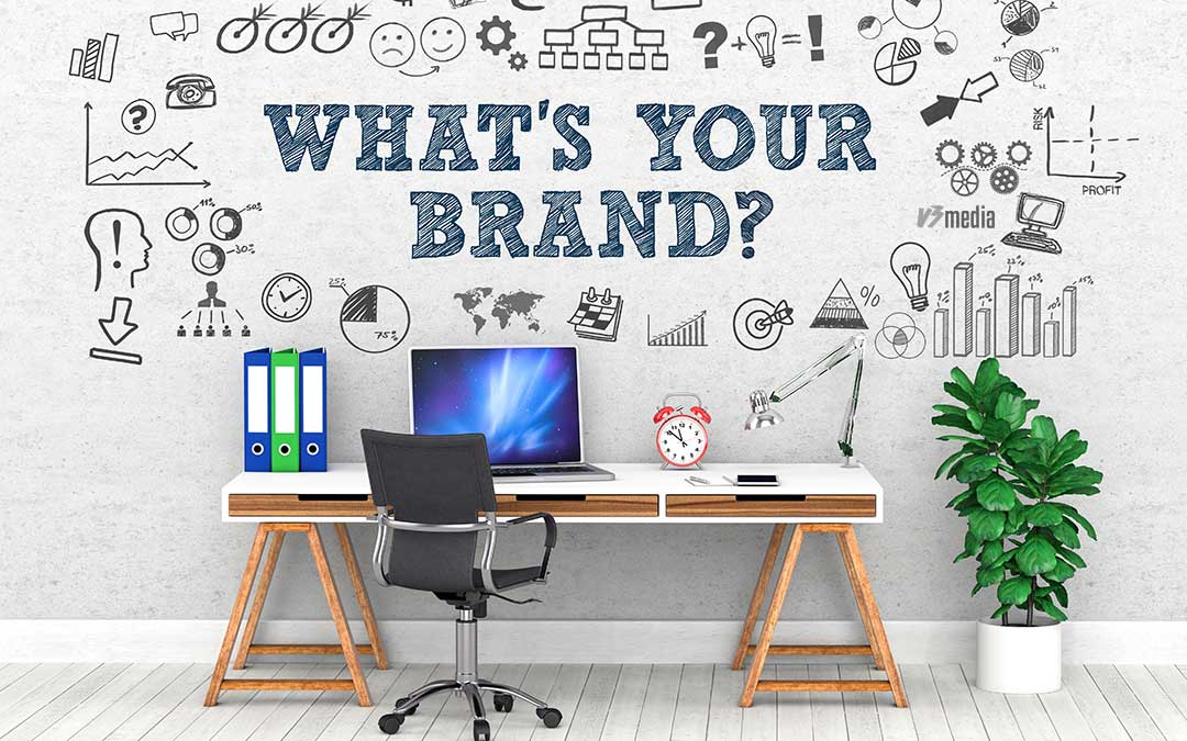 The Best Questions to Ask Yourself When Developing Your Brand
