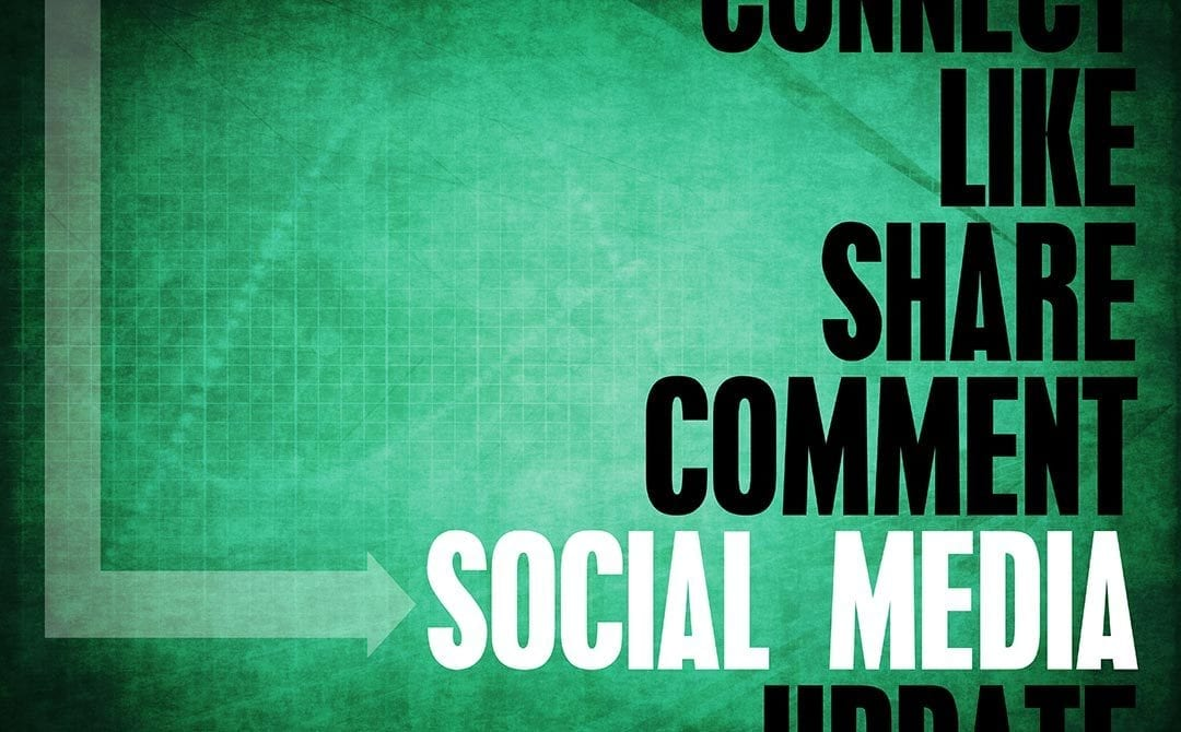 Social Media Content Your Fans Actually Want to See
