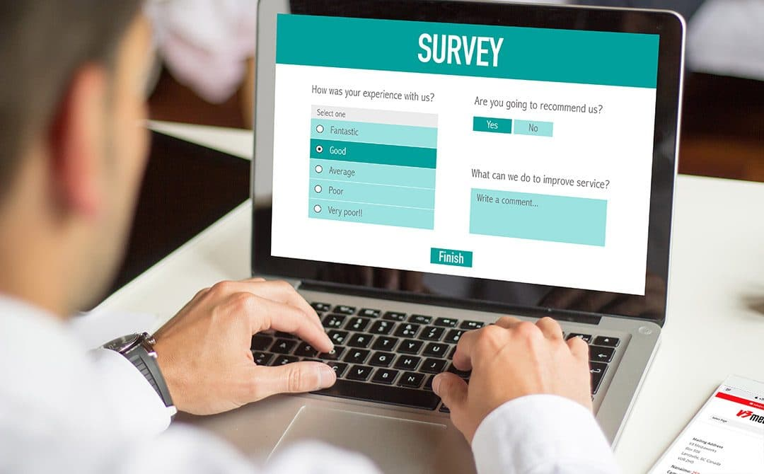 Do's and Don'ts for Using Surveys as a Marketing Tool