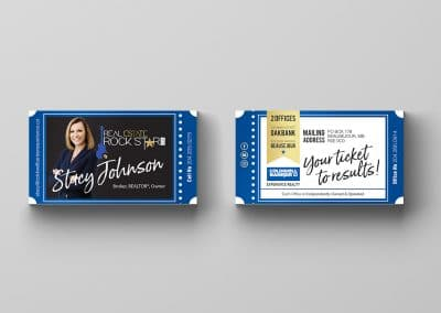 Experience-Realty-business-cards