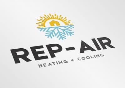 Rep-Air-Logo