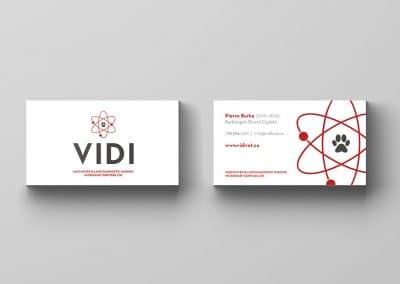 Vidi-business-cards