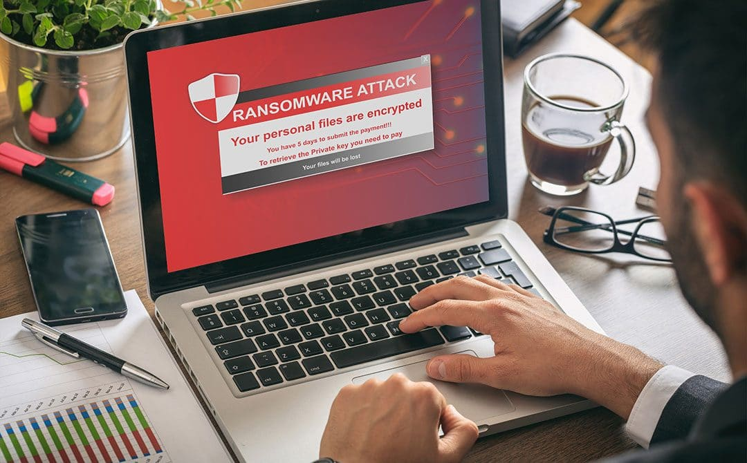 How to Identify Cyber Threats to Your Business