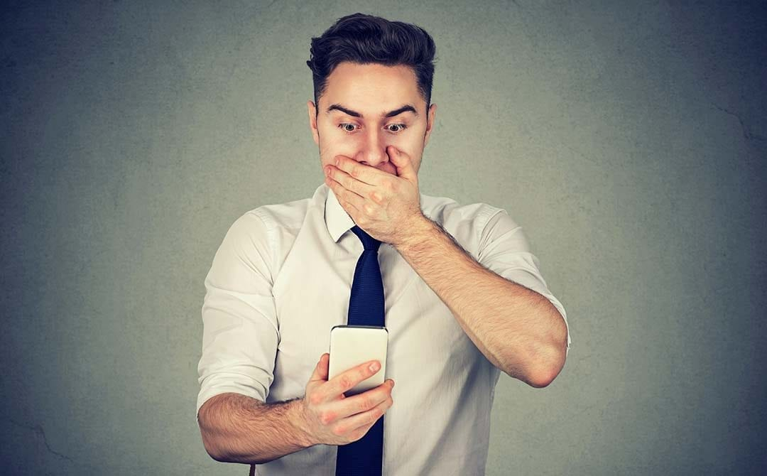 The 7 Worst Things on Social Media Your Business Shouldn't Do
