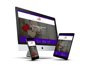 Website Design & Management, Web Hosting - LIFESUPPORT Patient Transport