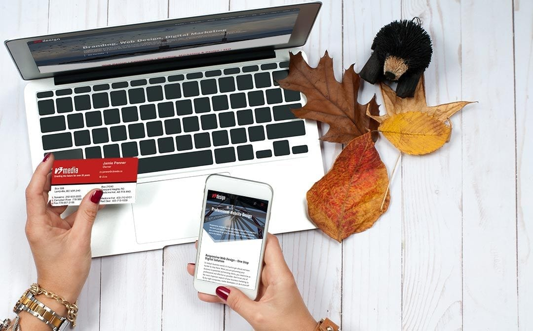 Content Marketing Strategies for Autumn Worth Exploring