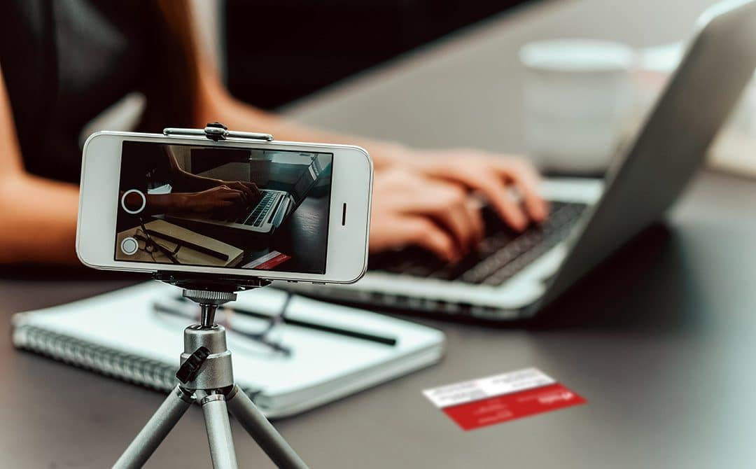 Pros and Cons of Video Marketing for Your Business