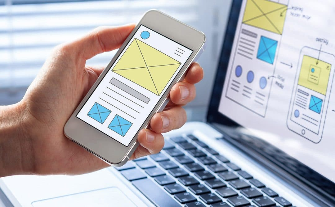 Responsive vs. Mobile Websites: The Differences