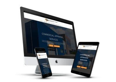 Cunningham & Rivard Appraisals Ltd