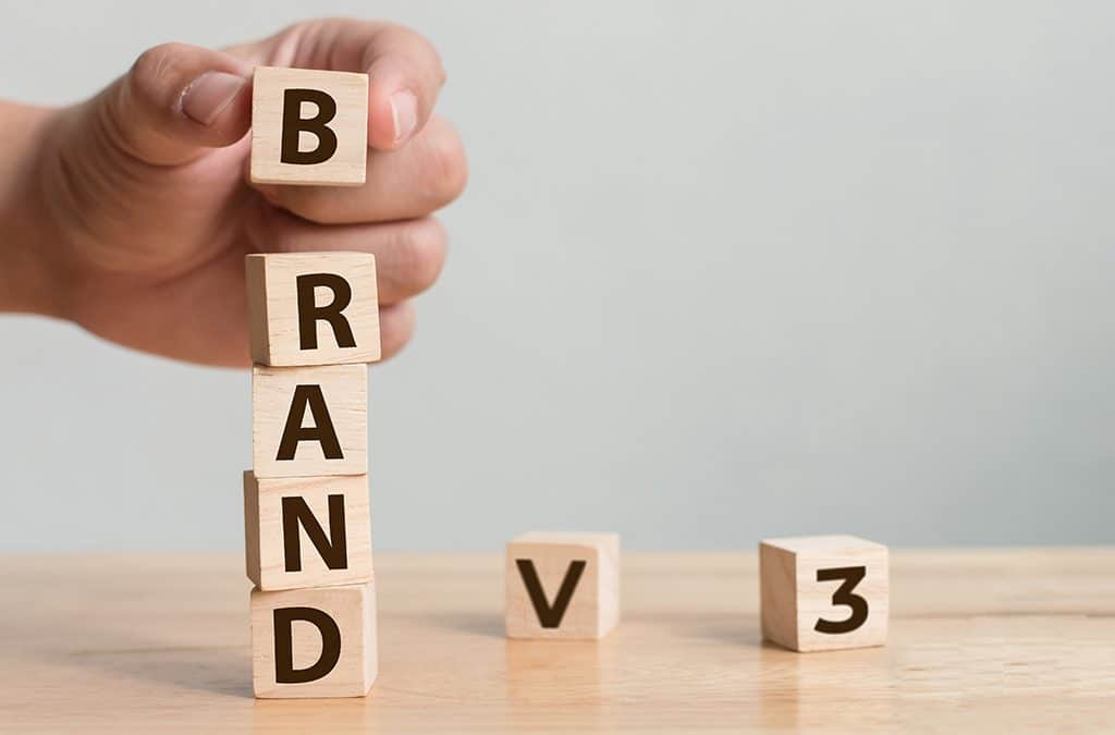 Terms Your Business Needs to Know About Branding