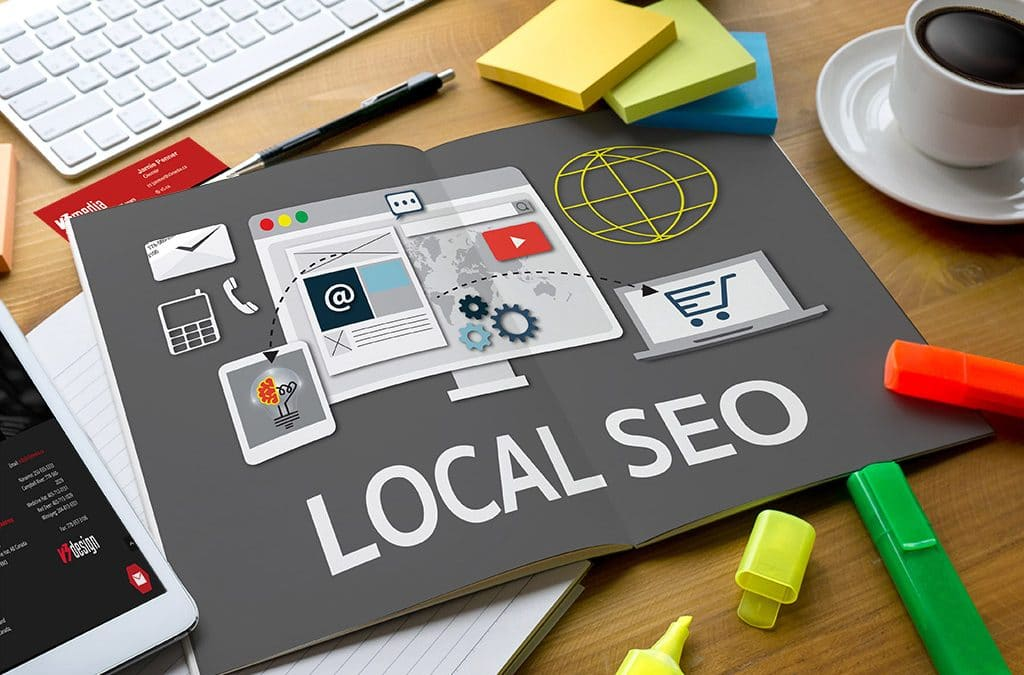 Why Business Owners Sites Need Local SEO