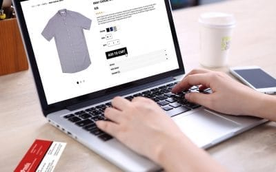 How to Create Great Product Descriptions for Your Ecommerce Website