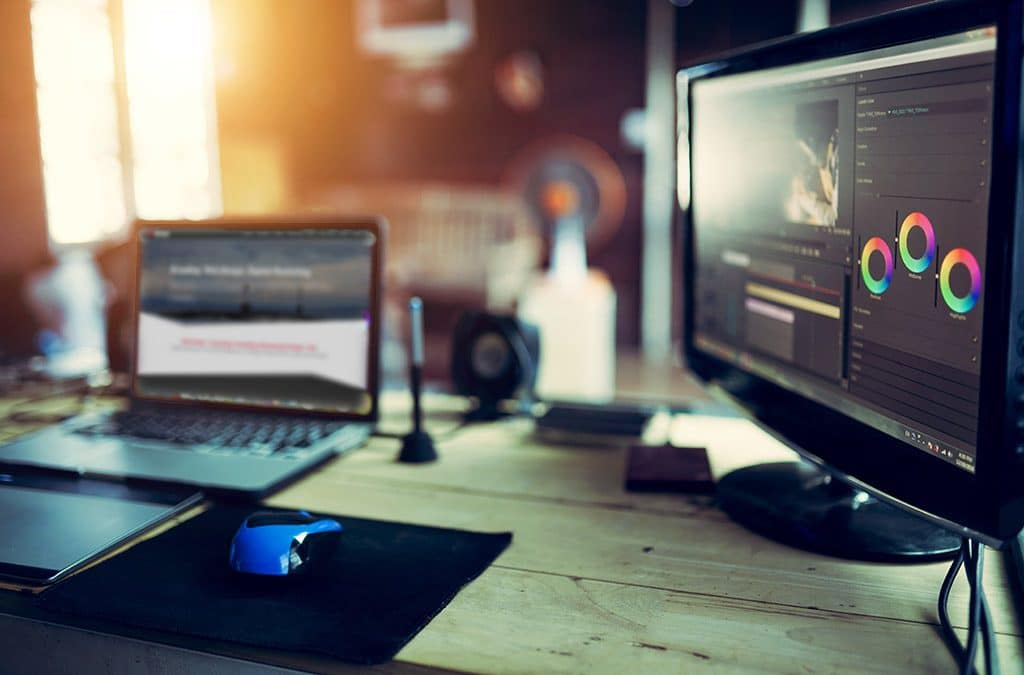 Video Marketing & SEO Tips 101: How to Optimize Videos