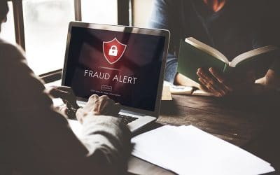 Active Payment Fraud Scam – Businesses Are At Risk