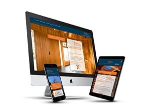 Website Design & Management, Web Hosting - LIFESUPPORT Patient Transport