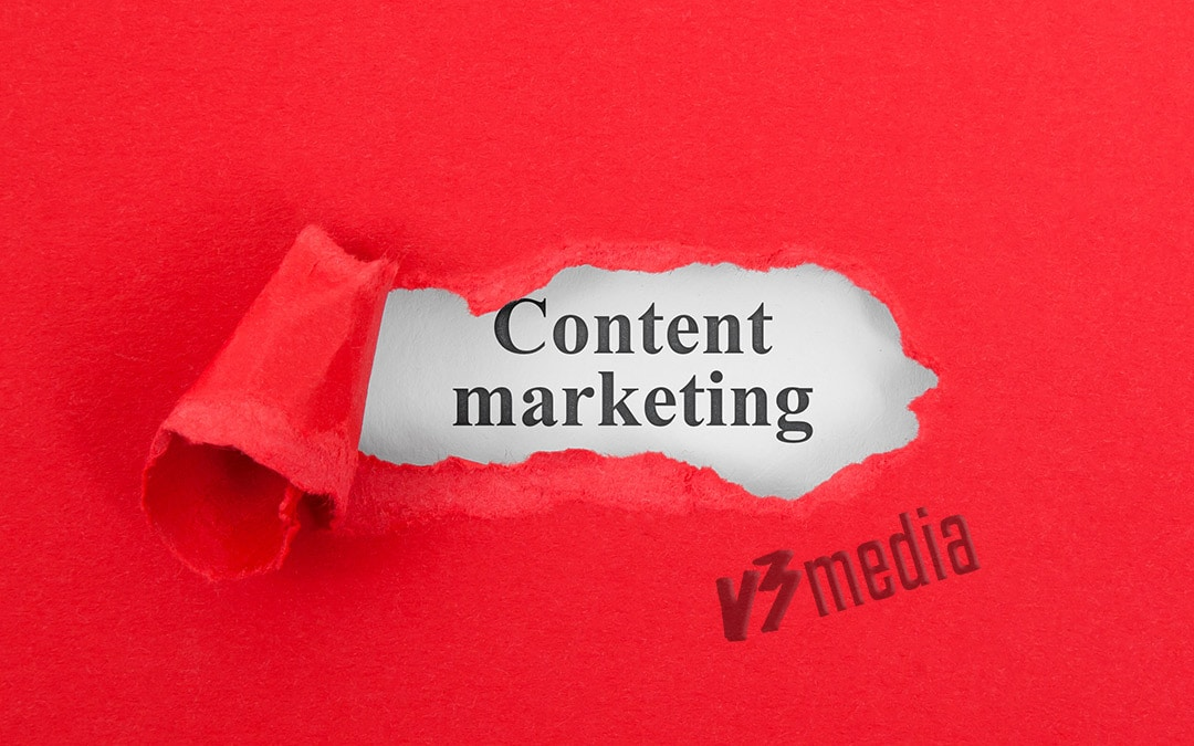 Another 5 Content Marketing Myths to Debunk in 2020