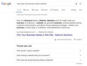 5 white hat SEO tactics you can do for your business website right now