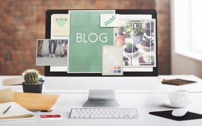 Why No One is Reading Your Blog Posts