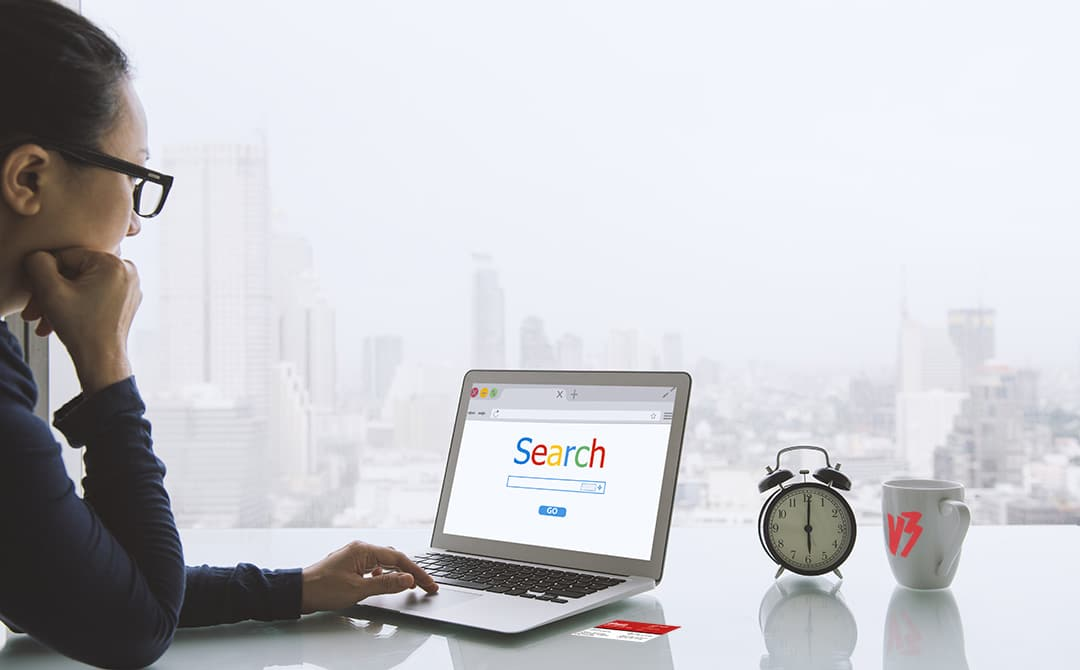 How to Know Your Business Site's SEO Needs an Update