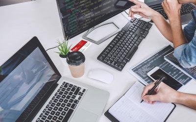 Web Design Elements Your Business's Website Should Always Have